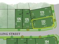 Lot 122 Bootaring Boulevard, Edgeworth, NSW 2285