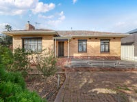 5 Austral Avenue, Clearview, SA 5085