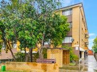 9/77 Harris Street, Fairfield, NSW 2165