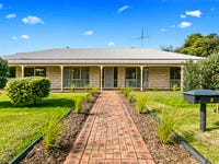 2 Boston Court, Sorrento, Vic 3943