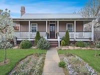 367 Rouse Street, Tenterfield, NSW 2372