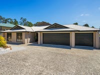 12 Hillary Circuit, Pacific Pines, Qld 4211