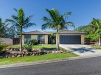 4 Daniels Close, South Grafton, NSW 2460