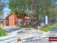 10/85 Chapel  Road, Bankstown, NSW 2200