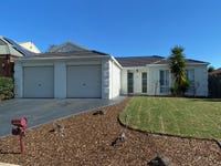 5 Treetop Court, Narre Warren South, Vic 3805