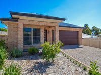 7 Denton Close, Mudgee, NSW 2850