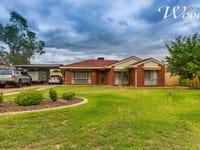 2 Boree Crt, Thurgoona, NSW 2640