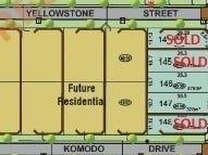Lot 117, Lot 147 Alhambra Parkway, Landsdale, WA 6065