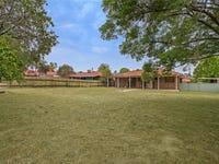 17 Willow Park Drive, Kootingal, NSW 2352