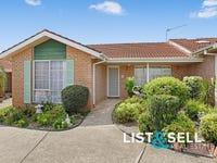 16/52 Leumeah Road, Leumeah, NSW 2560