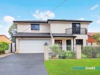 2 Anderson Avenue, Blackett, NSW 2770