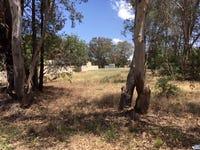 28 Crowther Street, Koorawatha, NSW 2807