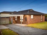 80 Haverbrack Drive, Mulgrave, Vic 3170