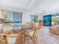 20/12-14 Golden Orchid Drive, Airlie Beach, Qld 4802