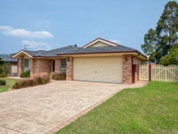 38 Galway Bay Drive, Ashtonfield, NSW 2323