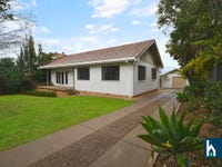 130 Stock Road, Gunnedah, NSW 2380