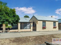 19 Plumridge Street, White Hills, Vic 3550