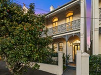 16 Montague Street, Balmain, NSW 2041