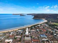 3/41 South Street, Umina Beach, NSW 2257