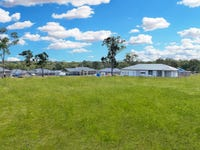 52 Abbey Circuit, Weston, NSW 2326