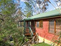 12a Strathearn Road, Leura, NSW 2780