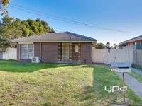 68 Almurta Avenue, Coolaroo, Vic 3048