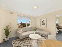 9/143 Raglan Street, Mosman, NSW 2088