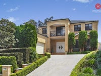 6 Gatto Place, West Hoxton, NSW 2171