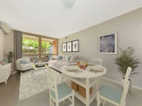4/5 Sir Fred Schonell Drive, St Lucia, Qld 4067