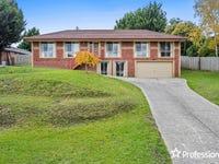26 Eileen Grove, Woori Yallock, Vic 3139