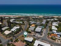 2 Orient Drive, Sunrise Beach, Qld 4567