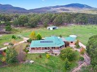 774 Charleys Forest Road, Mongarlowe, NSW 2622