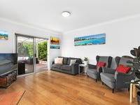 1/70A Thomas Street, North Manly, NSW 2100