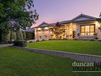 32 Kingsbury Circuit, Bowral, NSW 2576