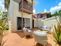 1/59 Heidelberg Street, East Brisbane, Qld 4169