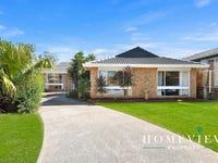 6 Cinnabar Street, Eagle Vale, NSW 2558