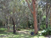 32 Fishery Point Road, Mirrabooka, NSW 2264