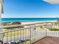8D/3448 Main Beach Parade, Surfers Paradise, Qld 4217