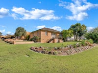 959 Endeavour Place, North Albury, NSW 2640