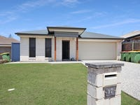 17 Hyperno Close, Raceview, Qld 4305