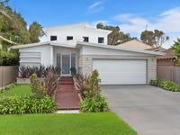 15  Bundara Avenue, Wamberal, NSW 2260