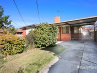 87 John Street, Glenroy, Vic 3046