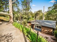 18 Burrandong Crescent, Baulkham Hills, NSW 2153