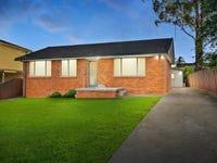 11 Twickenham Avenue, Cambridge Park, NSW 2747
