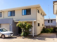 7/21 Roberts Street, South Gladstone, Qld 4680