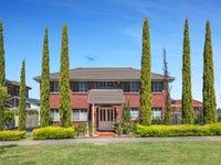 49 George Bass Avenue, Endeavour Hills, Vic 3802