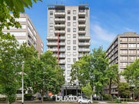 209/610 St Kilda Road, Melbourne, Vic 3004