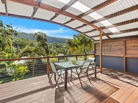1 Murrawal Road, Stanwell Park, NSW 2508