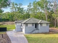 2 Bowman Road, Londonderry, NSW 2753