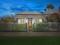248 Yarra Street, South Geelong, Vic 3220